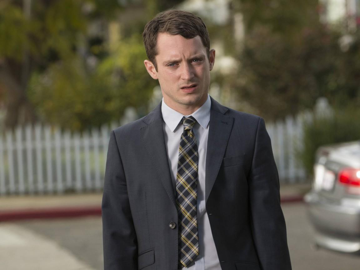 Wilfred (US) - Season 3 Episode 05: Shame
