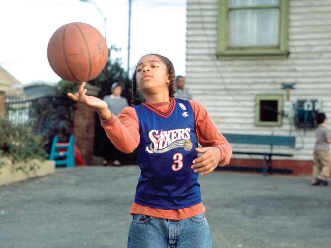 Like Mike 2002 Watch Online on 123Movies!