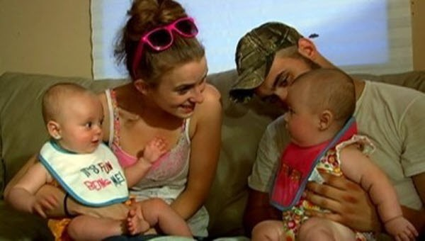 Teen Mom 2- Season 1 Episode 04: Moving in, Moving On