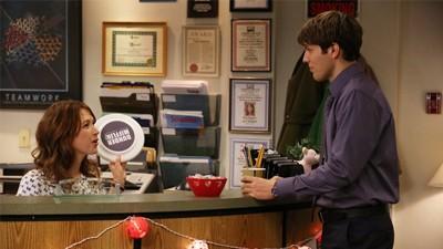 The Office - Season 9 Episode 15: Couples Discount