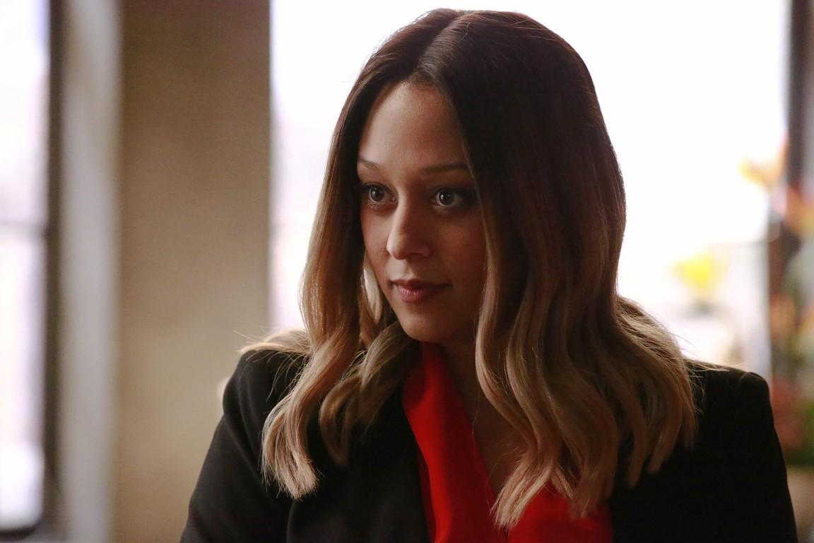 Mistresses - Season 4 Episode 2: Mistaken Identity