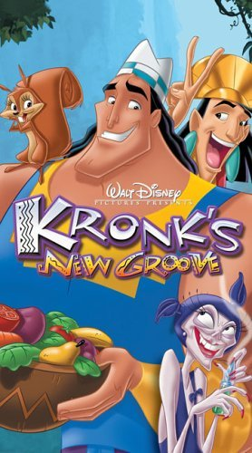 watch kronk u0026 39 s new groove online for free in the best