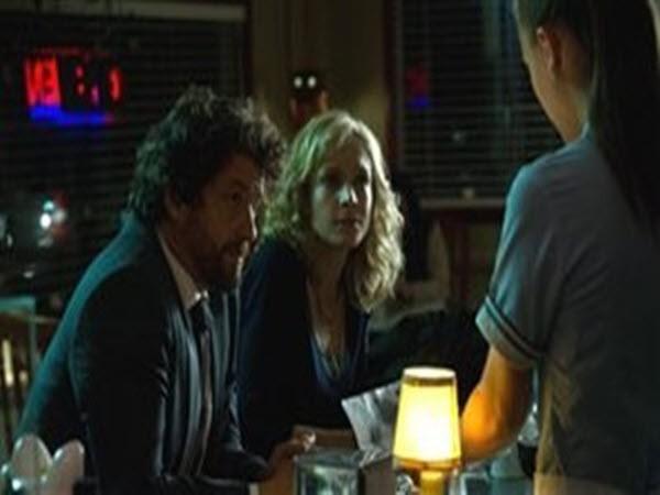 Motive - Season 1 Episode 03: Pushover