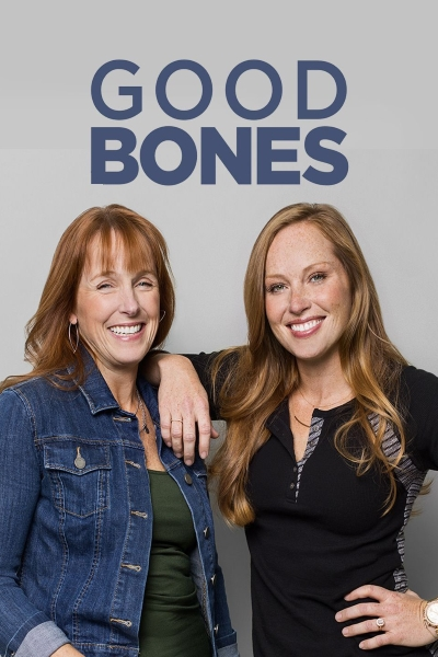 Good Bones Season 3 Online Streaming 123movies