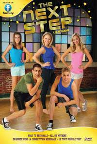 the next step full episodes online free