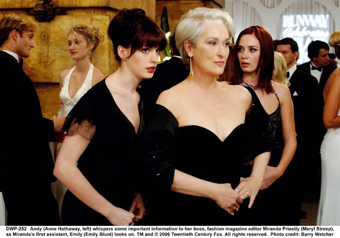 watch devil wears prada full movie 123movies
