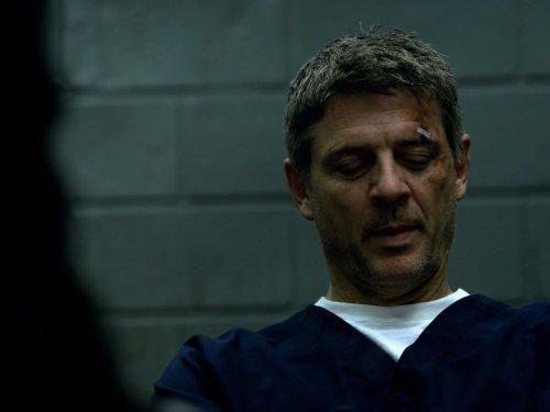 Terriers - Season 1 Episode 04: Fustercluck