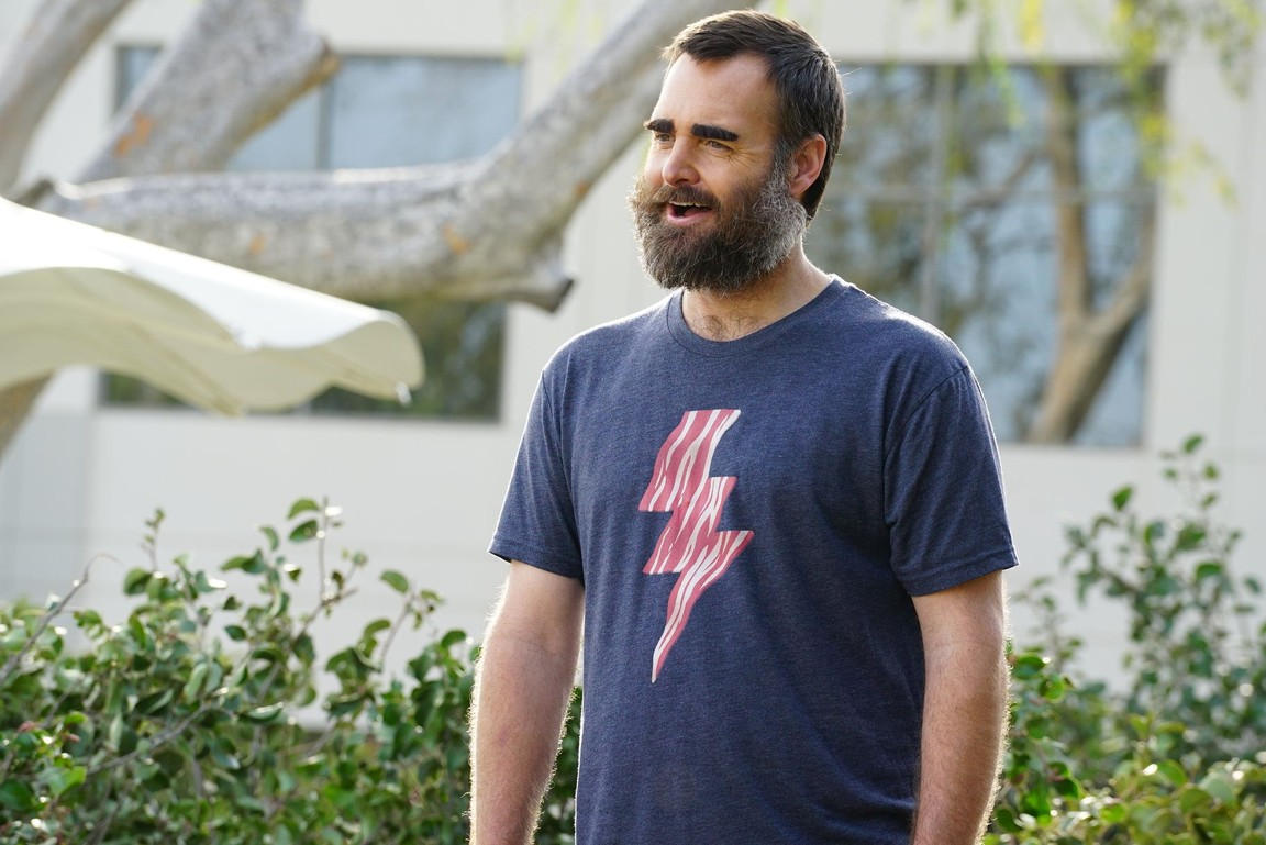The Last Man on Earth - Season 3 Episode 15: Name 20 Picnics... Now!