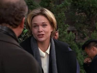Frasier - Season 5 Episode 08: Desperately Seeking Closure