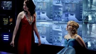 Smallville - Season 7 Episode 17: Sleeper