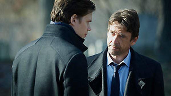 Hemlock Grove - Season 1 Episode 11: The Price