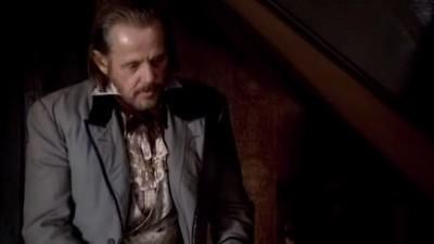 Deadwood - Season 2 Episode 04: Requiem for a Gleet