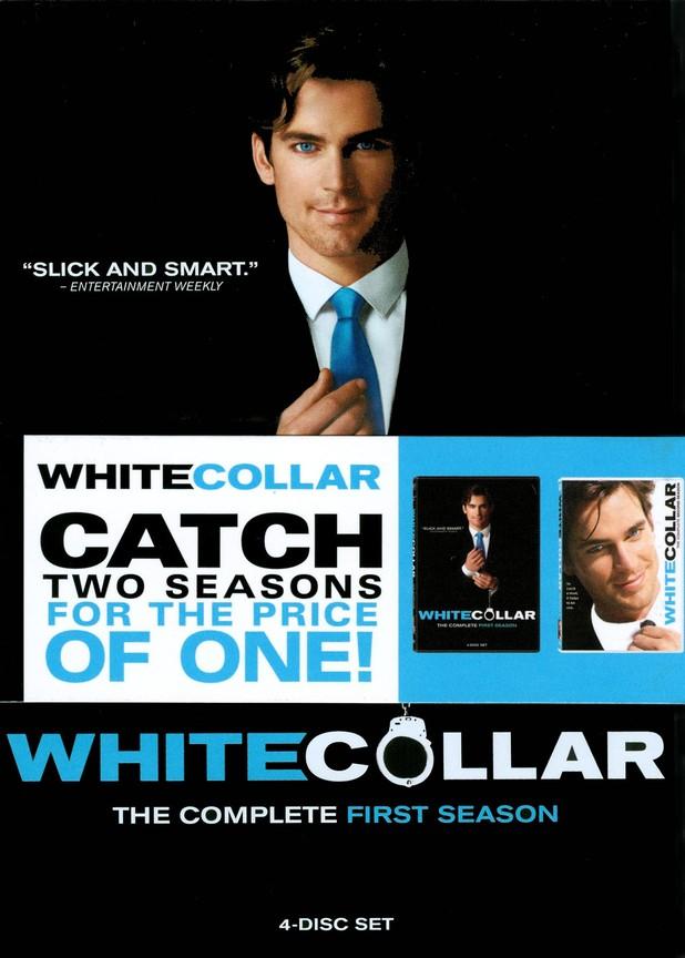white collar season 4 episode 2 123movies