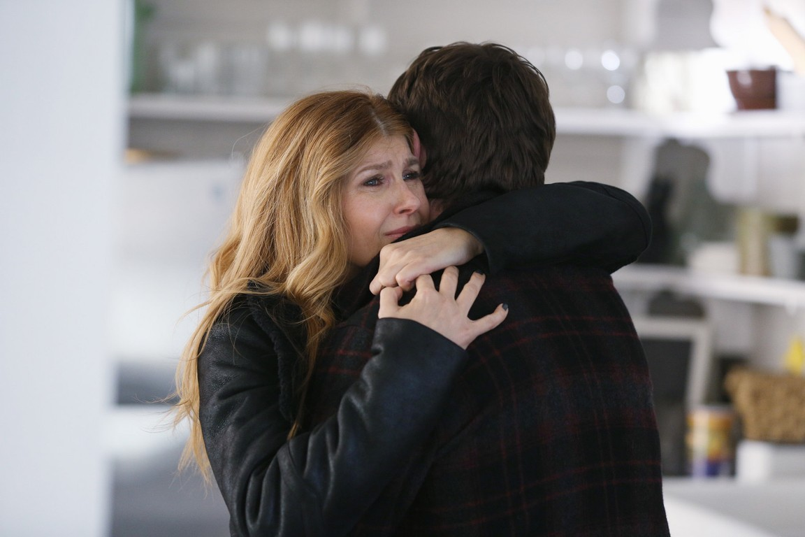 Nashville - Season 3 Episode 16: I Can't Keep Away from You