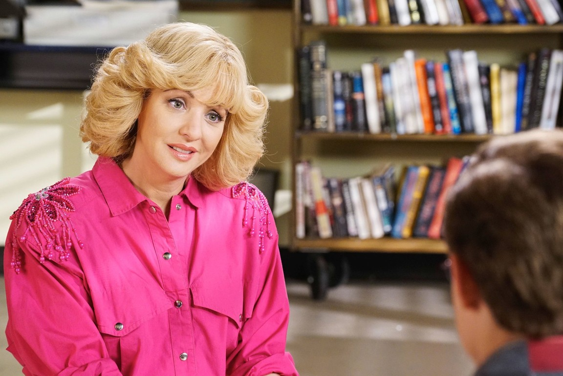 The Goldbergs - Season 4