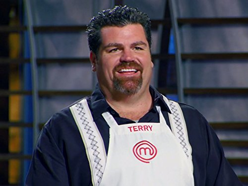 Masterchef (US) - Season 8