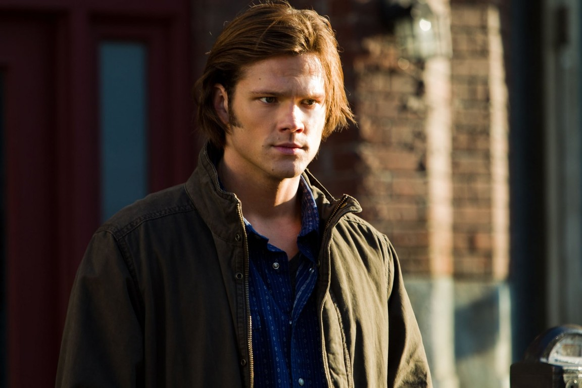 Supernatural - Season 6 Episode 09: Clap Your Hands If You Believe