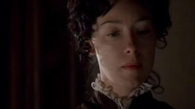 Deadwood - Season 2 Episode 05: Complications