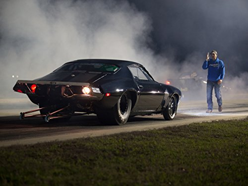 Street Outlaws - Season 12