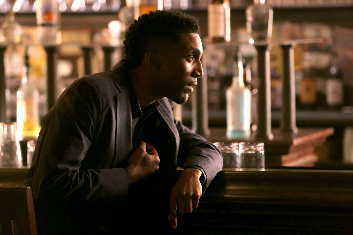 The Originals - Season 2 Episode 03: Every Mother's Son