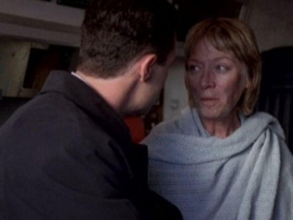 The X-Files - Season 6