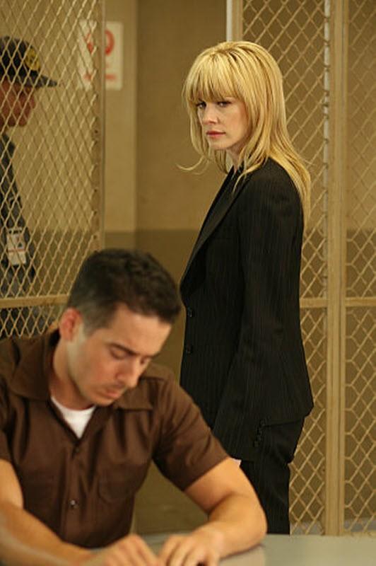 Cold Case - Season 5