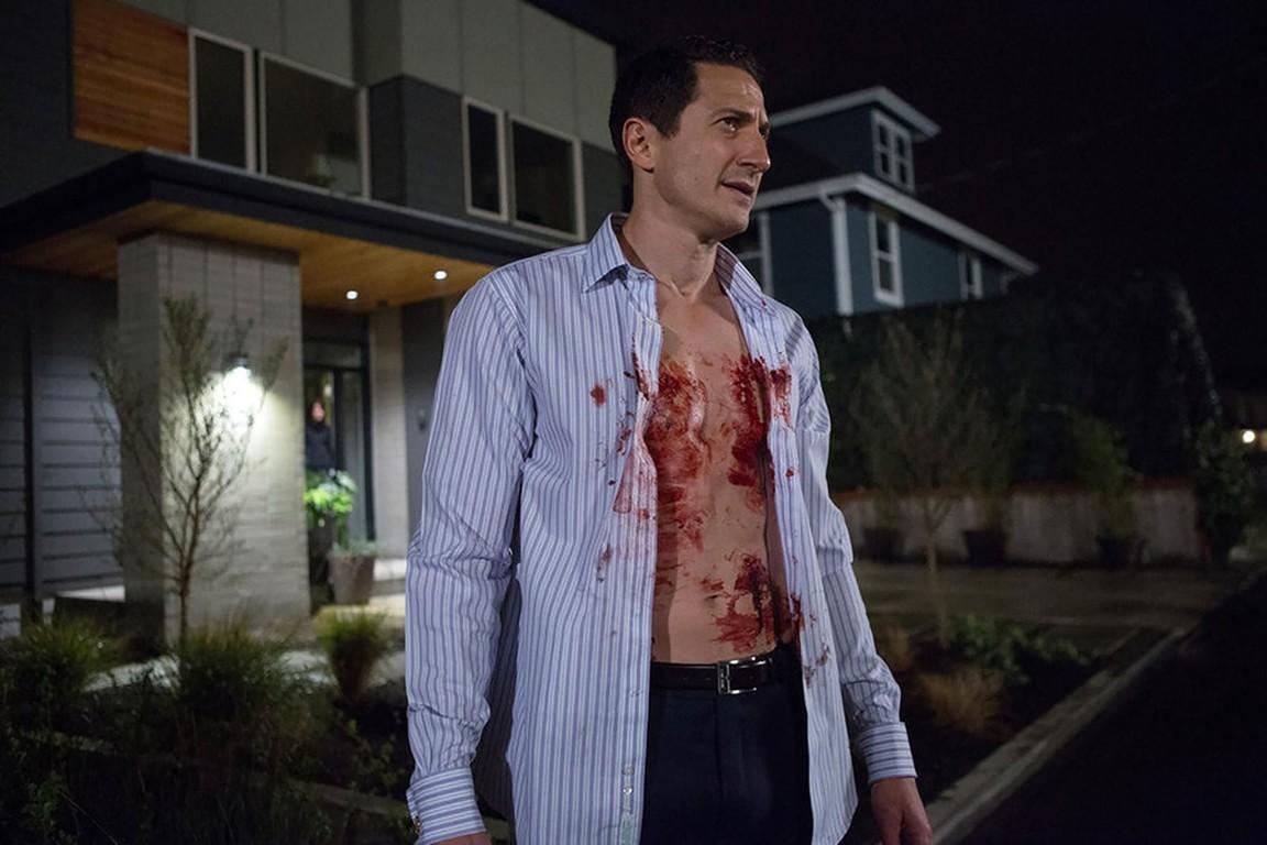 Grimm - Season 4 Episode 21: Headache