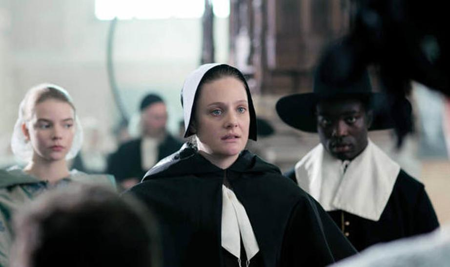 The Miniaturist - Season 1