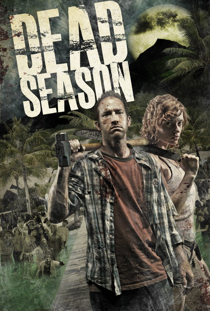 Dead Season