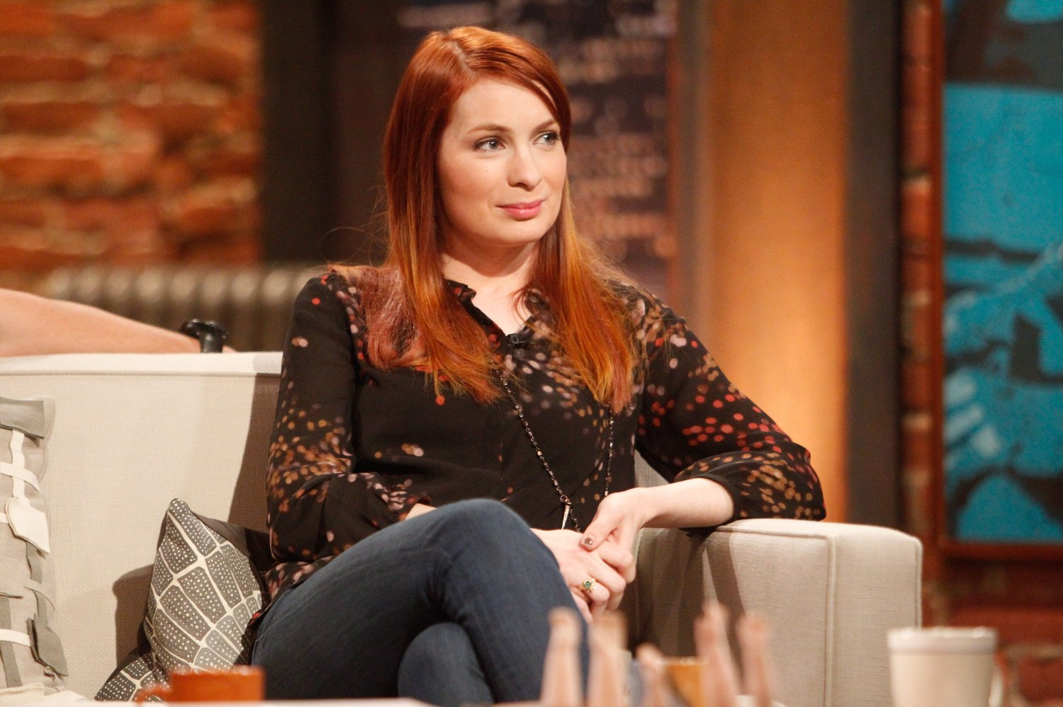 Talking Dead - Season 5