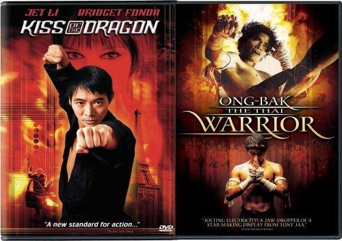 ong bak 1 full movie english version 123movies