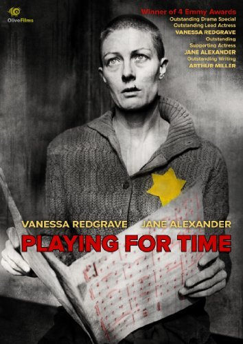 Playing for Time