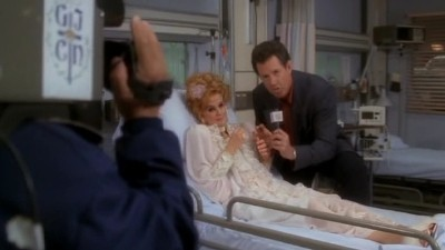 ER - Season 4 Episode 21: Suffer The Little Children