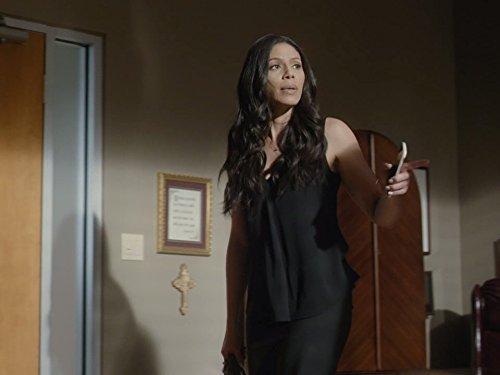 greenleaf season 2 episode 14 123movies