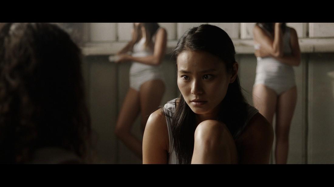 Eden (2012)