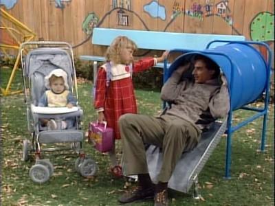 Full House (1987) - Season 1