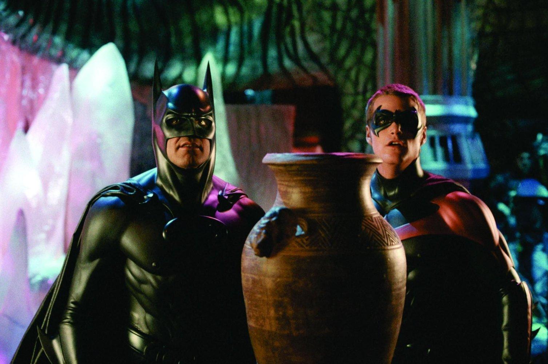 batman forever full movie download in dual audio