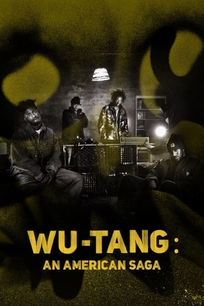 Wu Tang An American Saga Season 1 Online Streaming 123movies