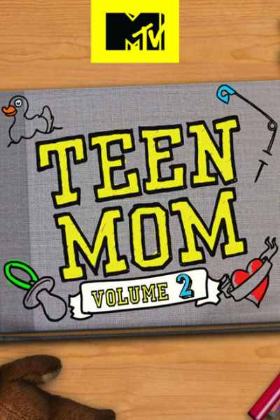Watch Teen Mom - Season 2 Episode 03 Valentines Day Online For Free On 123Movies-1824
