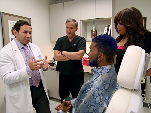Botched - Season 2