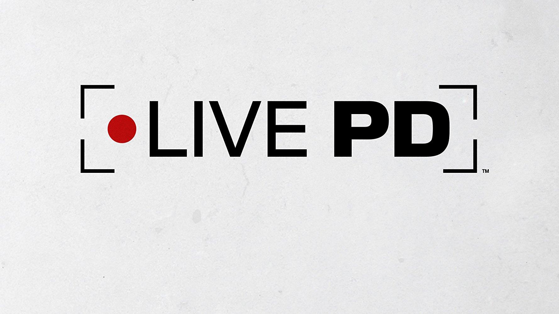 Live PD - Season 2