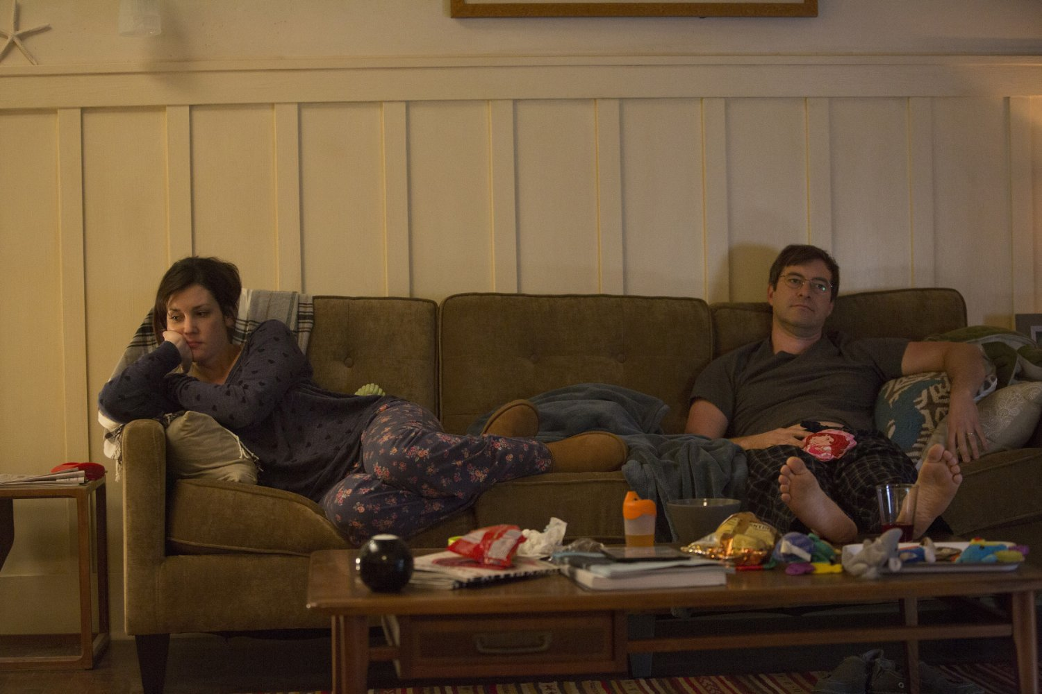 Togetherness - Season 2