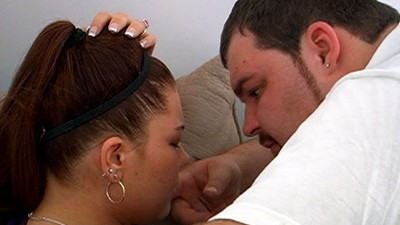 Teen Mom - Season 2 Episode 05: Secrets & Lies