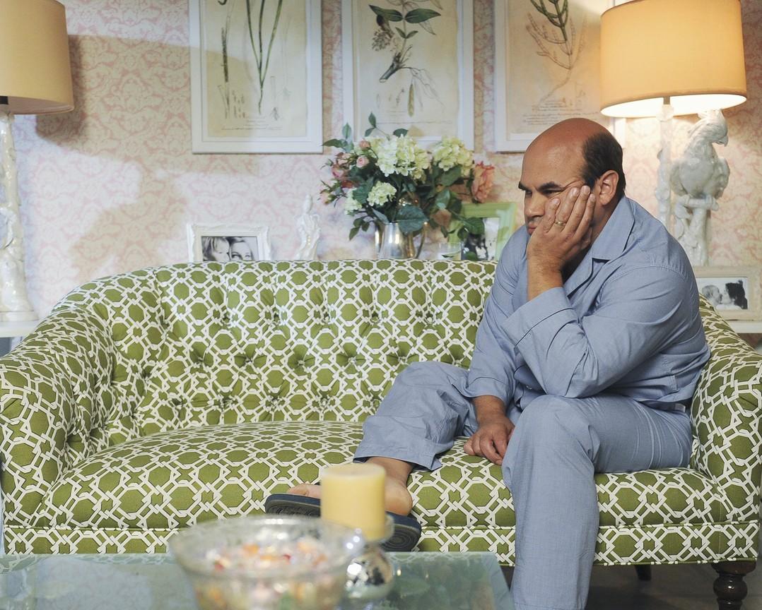 Cougar Town - Season 2 Episode 10: The Same Old You