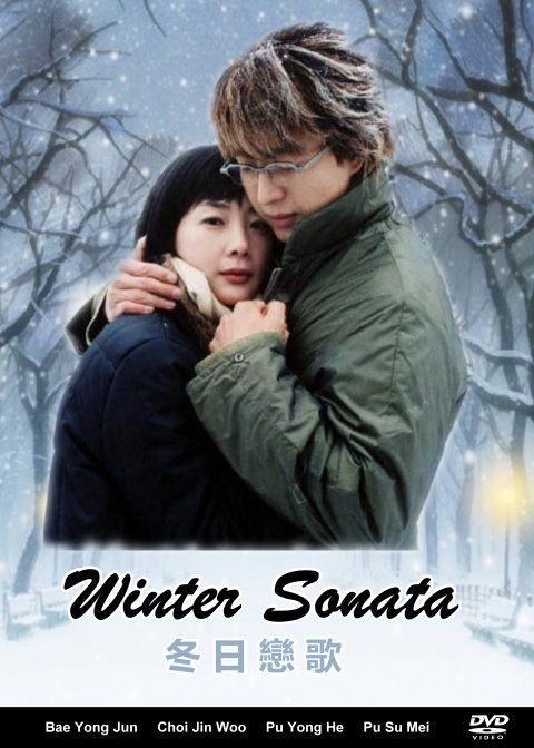 watch winter sonata season 1 episode 07 online for free. Black Bedroom Furniture Sets. Home Design Ideas