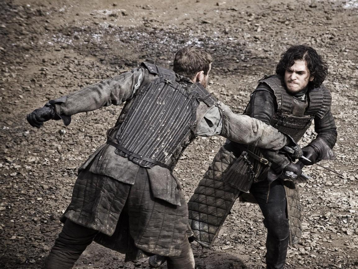 Watch Game of Thrones Season 7 Episode 1 Online ...
