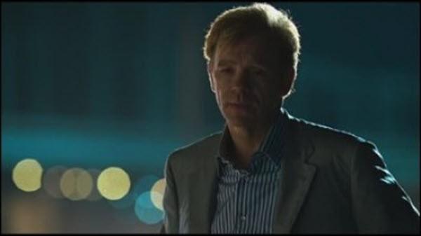 CSI: Miami - Season 3 Episode 06: Hell Night
