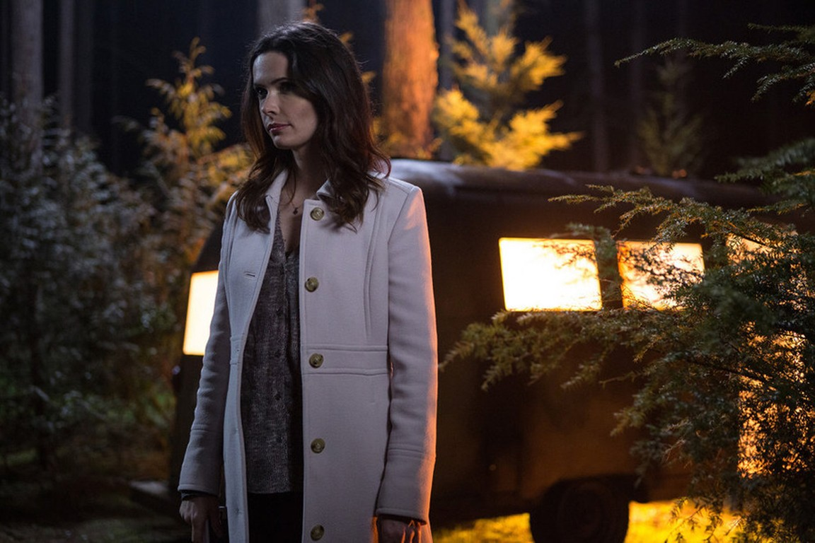 Grimm - Season 4 Episode 20: You Don't Know Jack