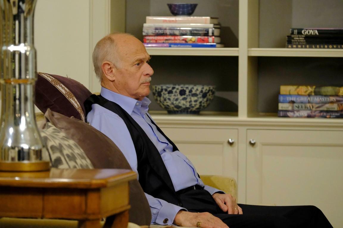 24: Legacy - Season 1 Episode 09: 8:00 p.m.-9:00 p.m.