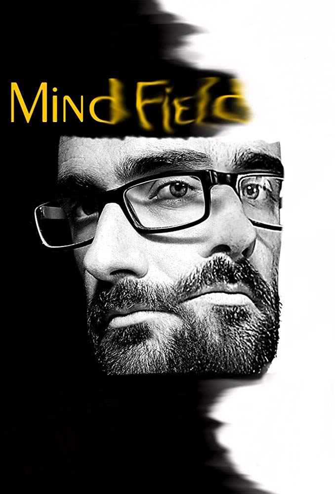 Mind Field - Season 3